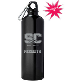 Stony Creek 26 Oz Water Bottle