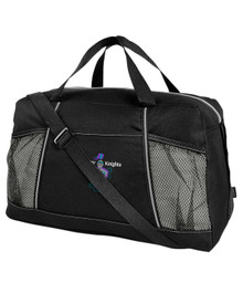 Devinny Sport Bag