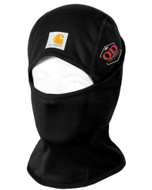 OD Outdoors Helmet Liner Mask