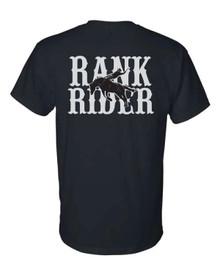 Rank Rider Tee
