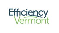 most-efficient-efficiency-vermont.png