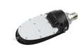 ELS 27 watt LED Street Lamp