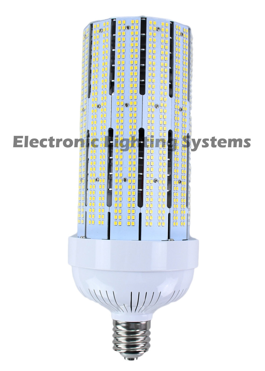 1000 Watt Metal Halide Led Replacement 1000 watt hid equal, 300 watt led corn lamp retrofit kit, etl rated, 39000  lumens, 5700k, 90-277 volt