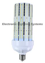 ELS 300 watt LED Corn Lamp