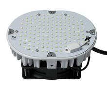 ELS LED Retrofit Kit
