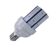 480 Volt 40 watt LED Corn Lamp