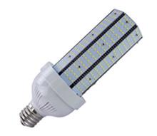 480 Volt 60 watt LED Corn Lamp