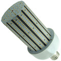 ELS 480V 120 watt LED Corn Lamp