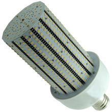 ELS 480V 120 watt LED Corn Lamp