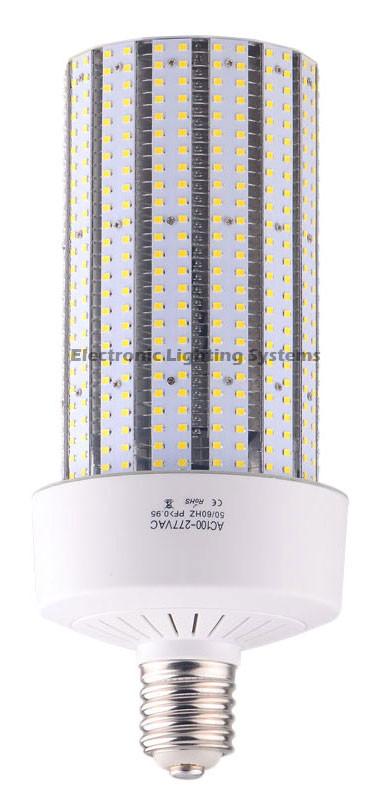 500 Watt Incandescent Replacement Dimmable 100 Watt Led Bulb 4000k Neutral White 12000 Lumens 110vac 240vac Triac Dimmable Church Lighting