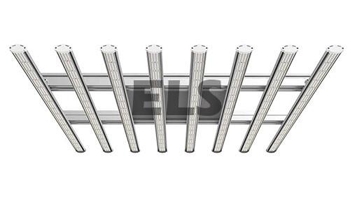 High Power 1000 watt LED Linear Grow Light on 110v wiring-diagram, 220v wiring-diagram, 240v wiring-diagram,