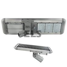 ELS 30 watt Solar LED Light Fixture