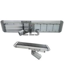ELS 40 watt Solar LED Light Fixture