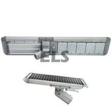 ELS 50 watt Solar LED Light Fixture