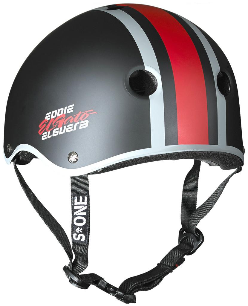 S1 Lifer Helmet - Eddie Elguera