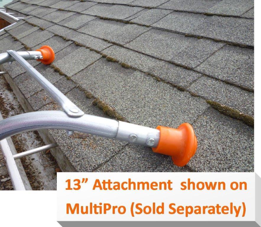 13-in-on-multipro-roof.jpg