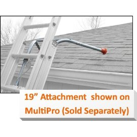 19-inch-attachment-on-roof.jpg