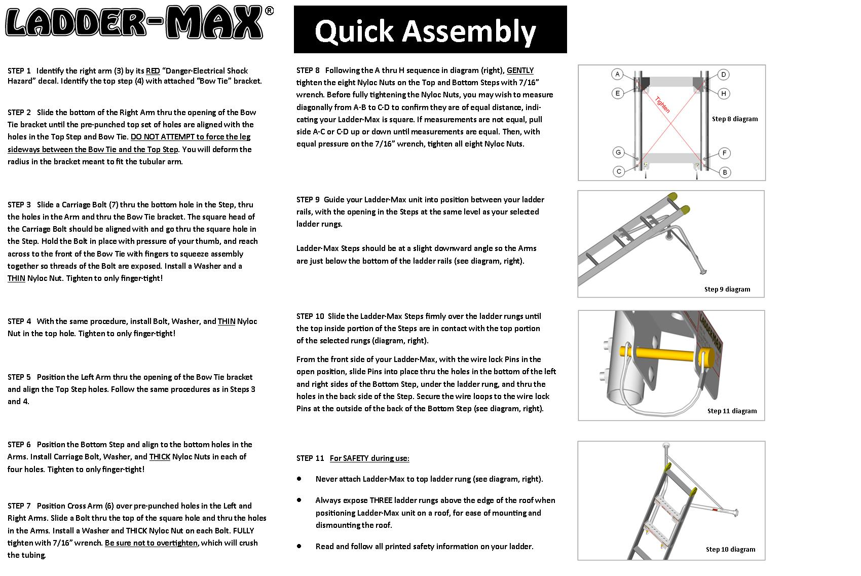 ladder-max-original-assembly-instructions-page-1.jpg