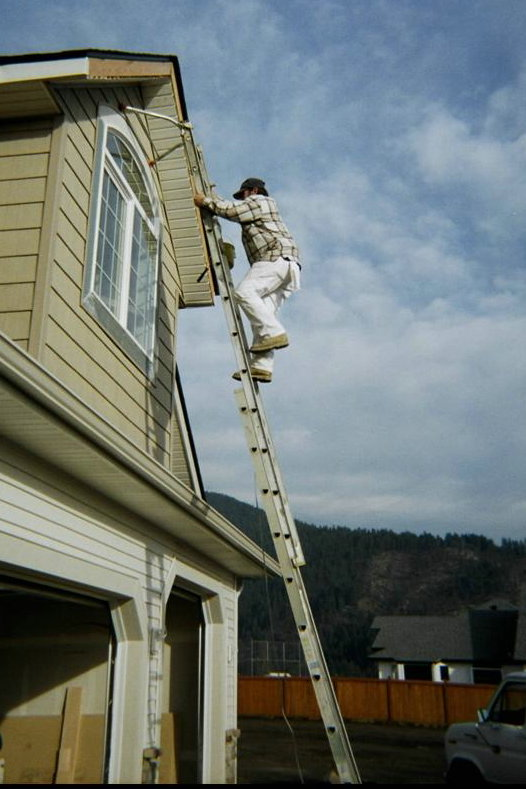 Ladder Fail Ii Ladder Max Llc