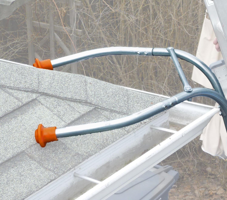 multi-pro-on-roof.jpg