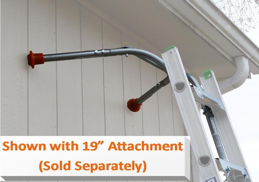 multi-pro-with-19-in-attachment.jpg
