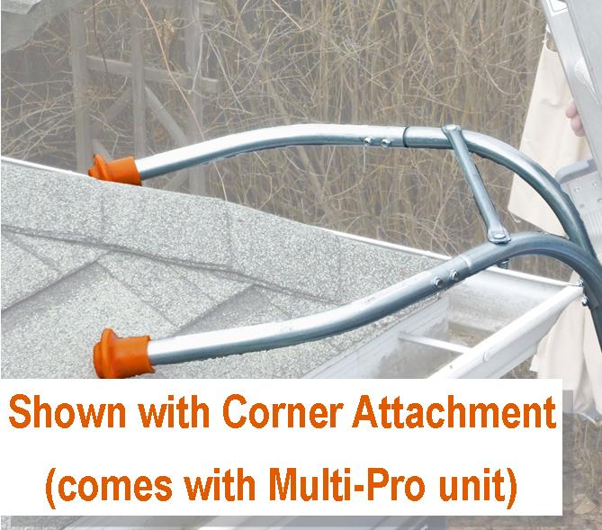 multi-pro-with-corner-attachment.jpg