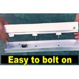 permanent-mount-leveler-easy-to-bolt-on.jpg