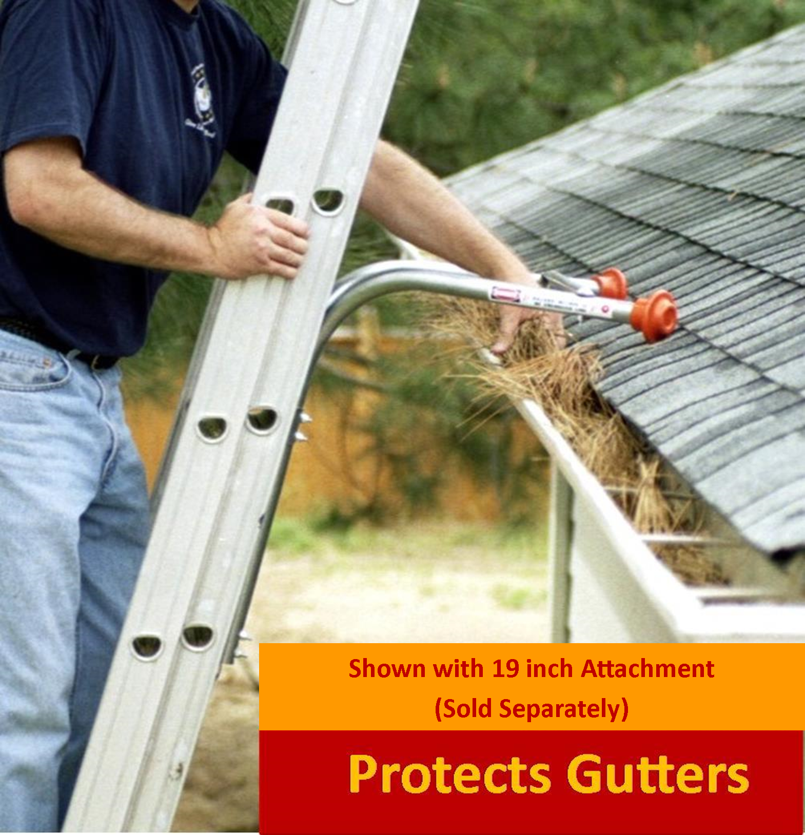 protects-gutters-multi-pro.png