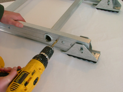 quick-connect-drill-holes.jpg