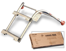 "Ladder-Max ""Original"" Ladder Standoff Stabilizer"