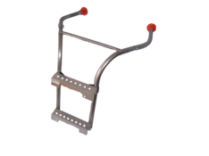 Ladder-Max Multi-Pro for Corners & More ladder standoff stabilizer