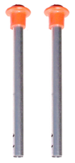 Multi-Pro 24 inch standoff attachment