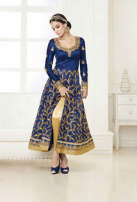 d9c9da45d7 Nucreation Toronto Ladies Ready-Made Suits (Churidar, Salwar Kameez)