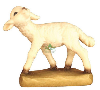 55710-85 Anri 3 Inch Ferrandez Sheep