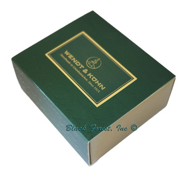 60043 Wendt and Kuhn Folding Gift Box Number 13