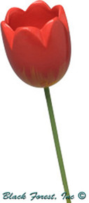 5248-23B Wendt and Kuhn Tulip for Blossom Child 5248-23