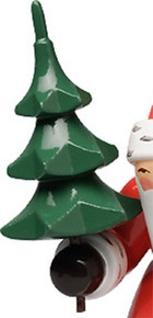 5301-7B Wendt and Kuhn Small Tree for Santa 5301-7