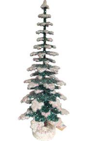25CM Tree Schaller Paper Mach