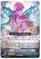 Full Bloom Dragon  G-TD03/004