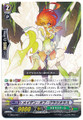 Maiden of Gladiolus  G-TD03/007