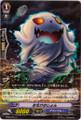 John the Ghostie C BT06/067