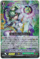 Maiden of Passion Flower RR G-BT02/021