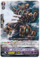 Mistgazer Dragon C G-BT02/066