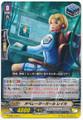 Operator Girl, Reika C G-EB01/035