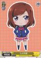 Chibi Maki LL/W24-118