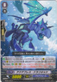 Aqua Breath Dracokid R BT08/039