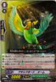 Blackboard Parrot C BT08/102
