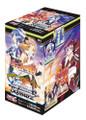 Symphogear Booster BOX