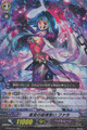 Starlight Melody Tamer, Farah RR BT09/017