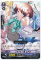One Blow Fight, Hinata C G-CB01/035
